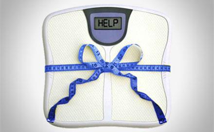 Η δίαιτα γίνεται παιχνίδι στο aroma robot