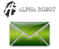 alpha-robot-newsletter